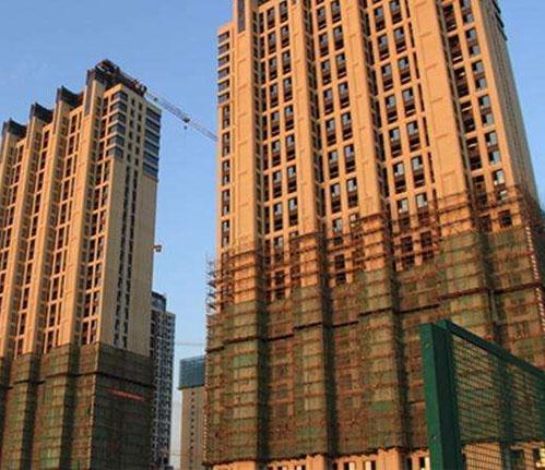 北京·十六号院