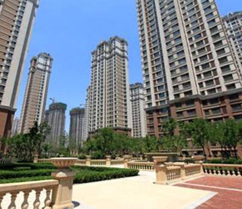 北京·天韵家园